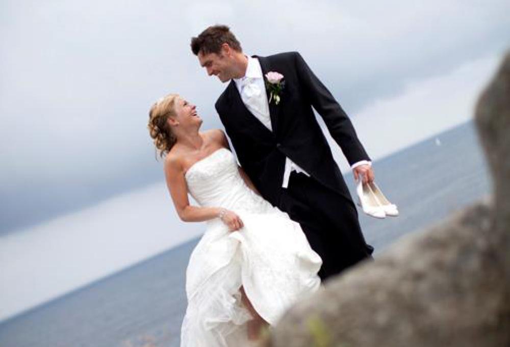fotograf-kleppe-bryllup-fotografering-58