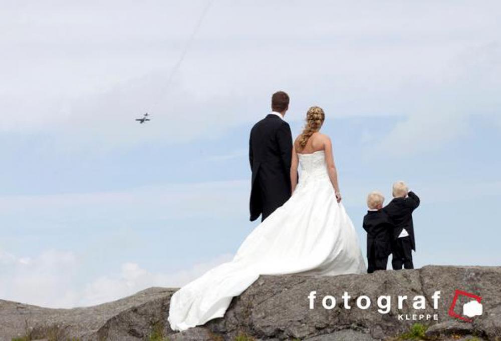 fotograf-kleppe-bryllup-fotografering-60
