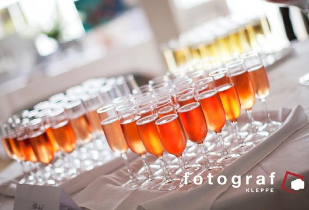 fotograf-kleppe-bryllup-fotografering-62