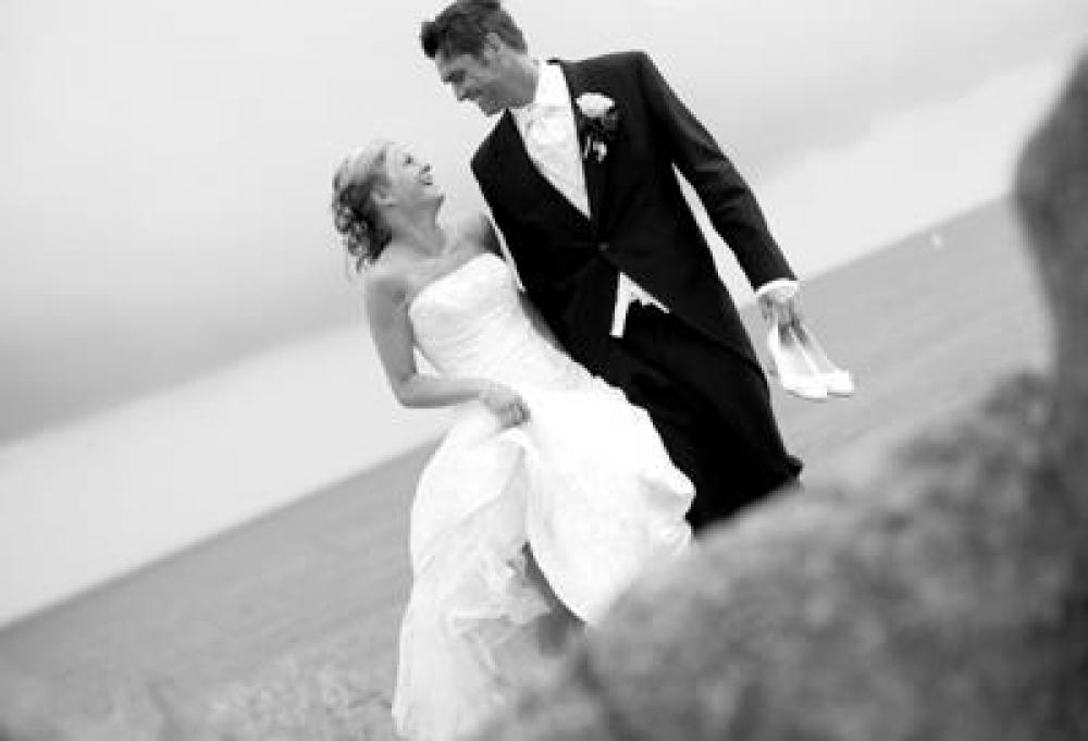fotograf-kleppe-bryllup-fotografering-64