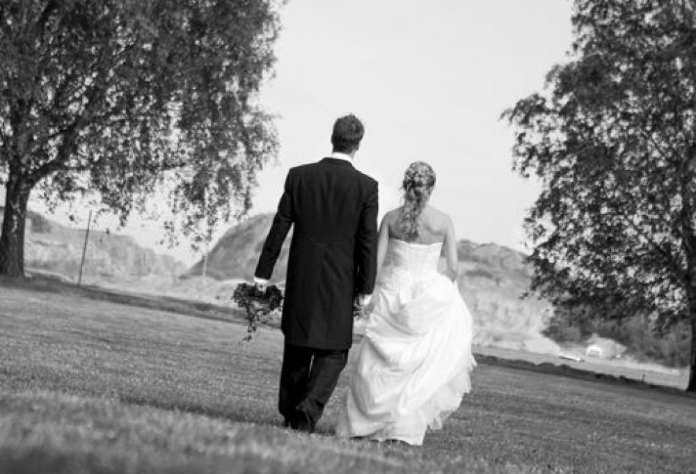fotograf-kleppe-bryllup-fotografering-65