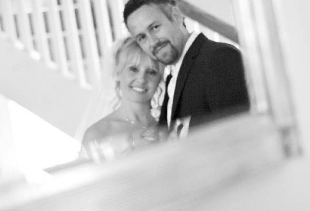 fotograf-kleppe-bryllup-fotografering-66