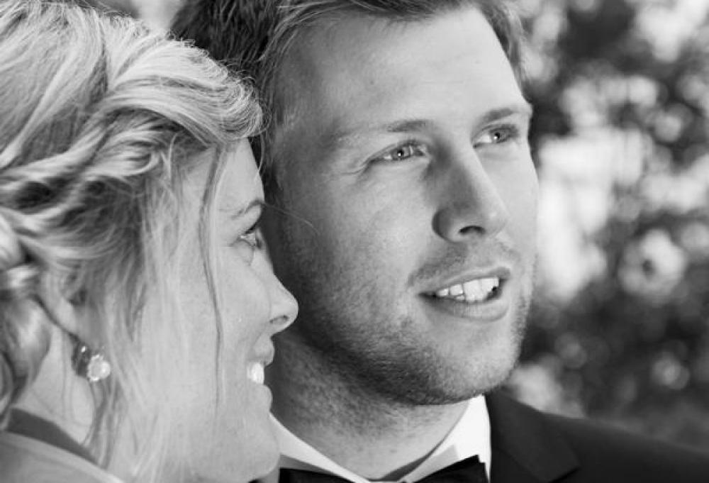 fotograf-kleppe-bryllup-fotografering-74