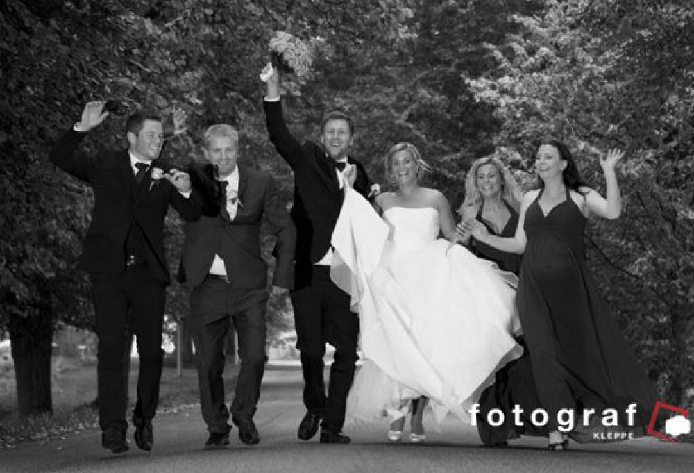 fotograf-kleppe-bryllup-fotografering-76