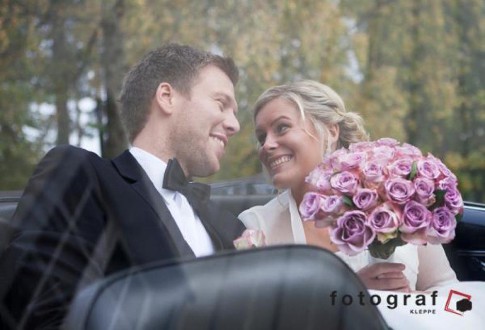 fotograf-kleppe-bryllup-fotografering-79