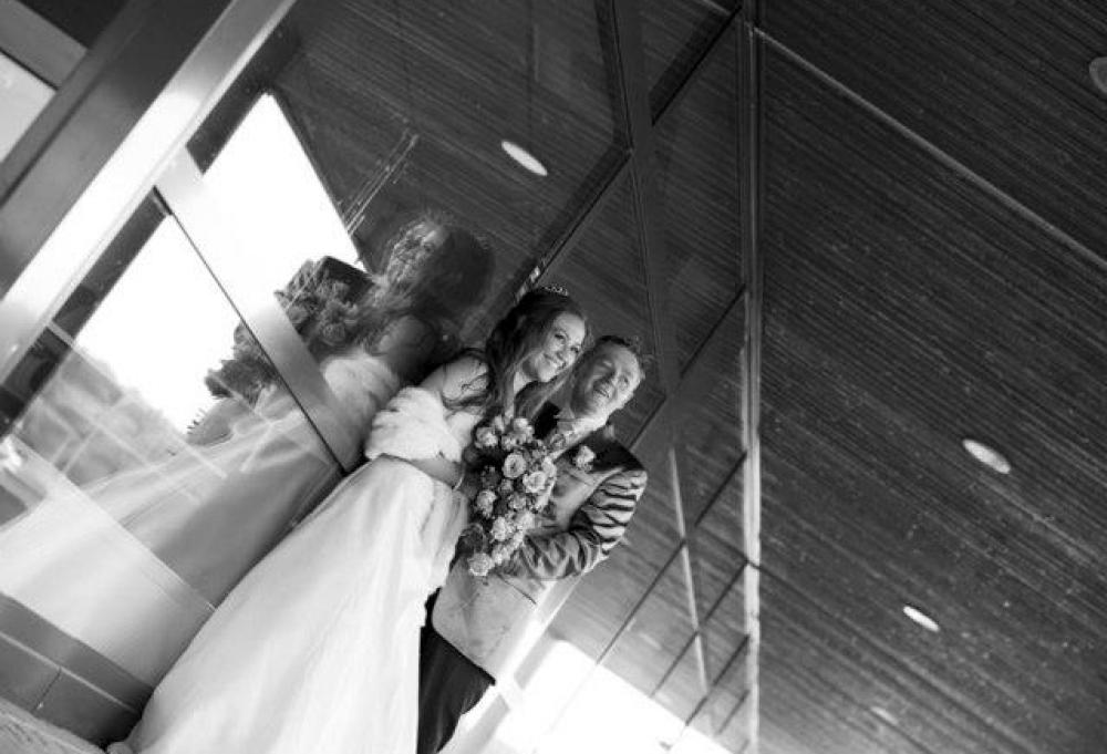 fotograf-kleppe-bryllup-fotografering-8
