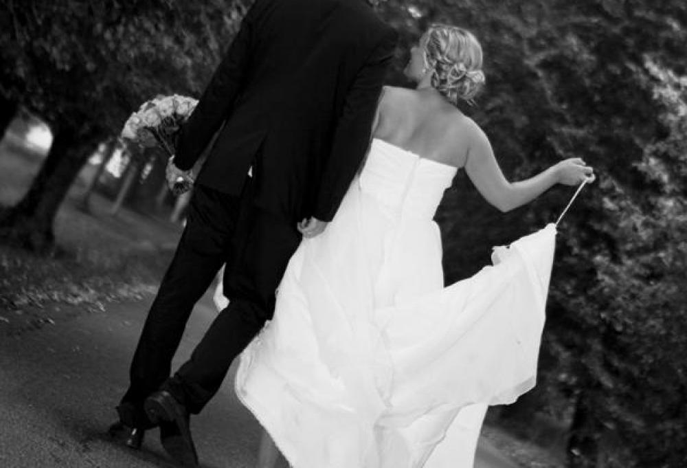 fotograf-kleppe-bryllup-fotografering-81