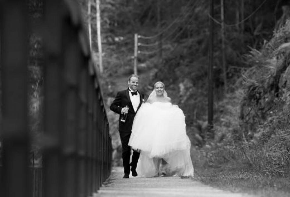 fotograf-kleppe-bryllup-fotografering-9