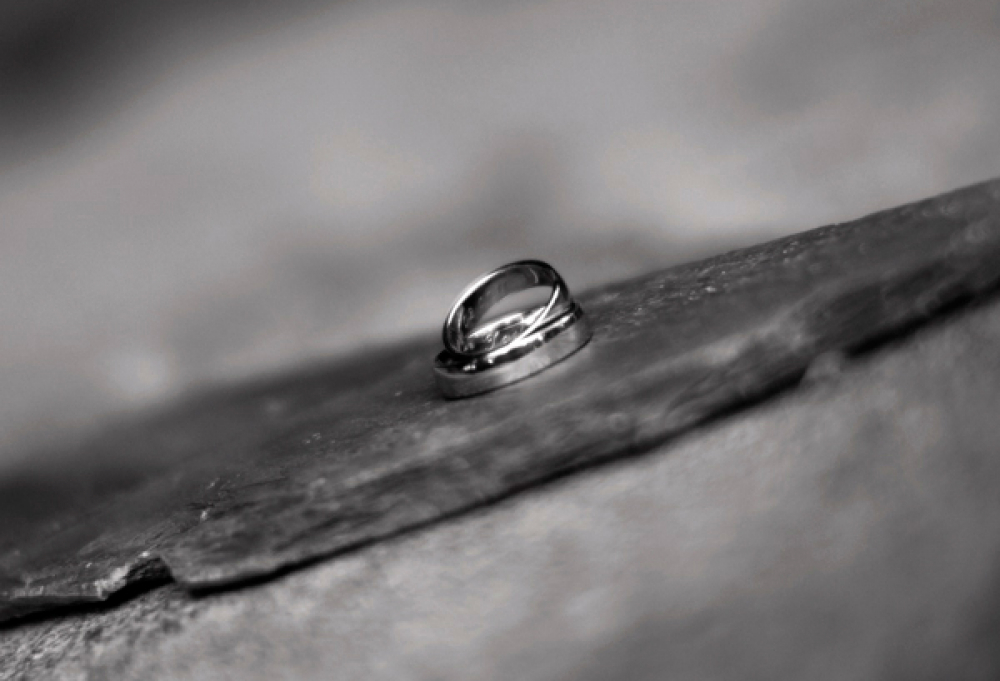 fotograf-kleppe-bryllup-fotografering-92