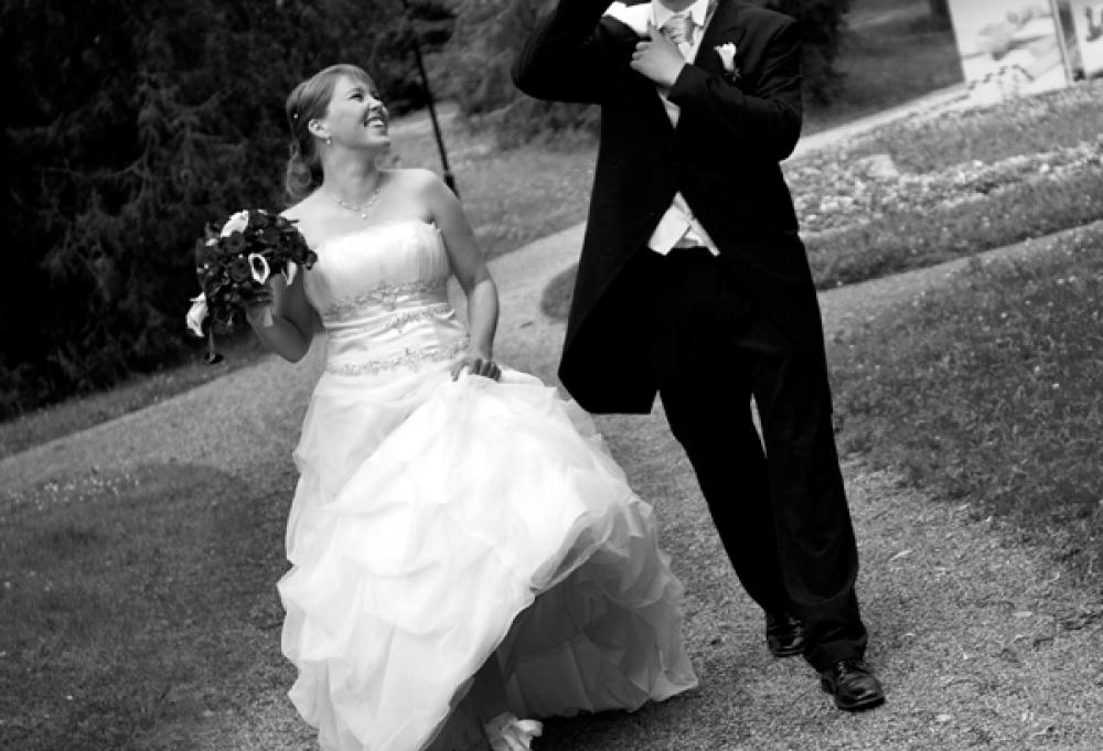 fotograf-kleppe-bryllup-fotografering-95