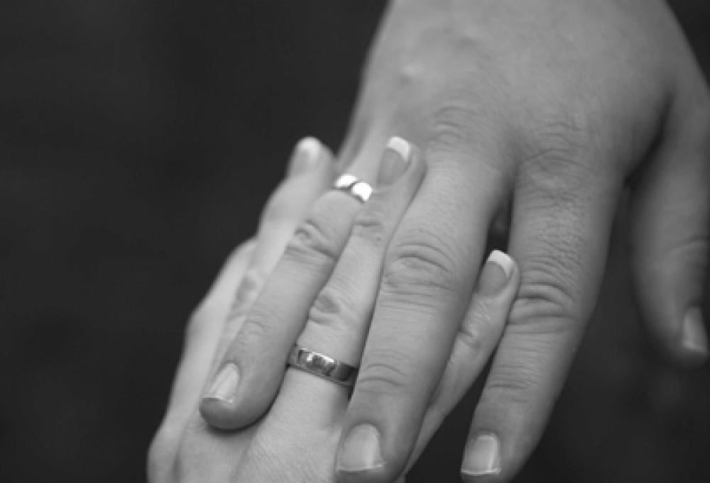 fotograf-kleppe-bryllup-fotografering-96