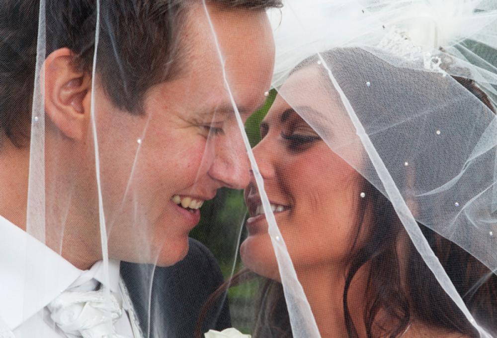 fotograf-kleppe-bryllup-fotografering-97