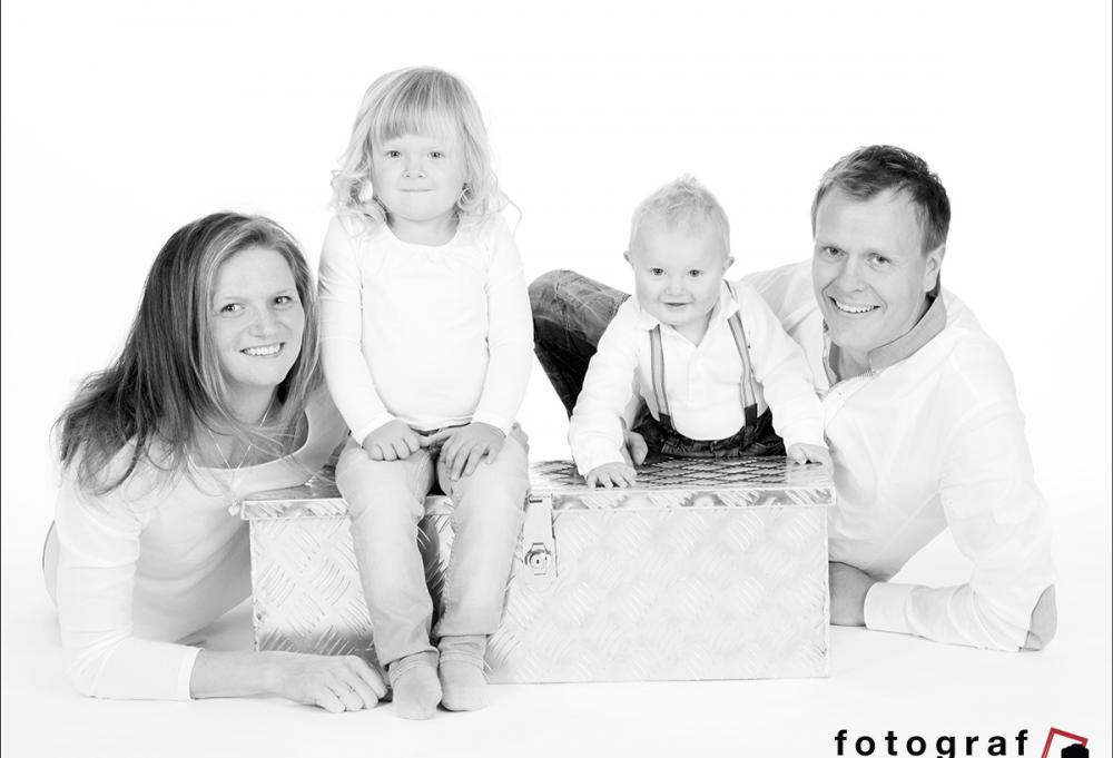 fotograf-kleppe-familie-fotografering-12