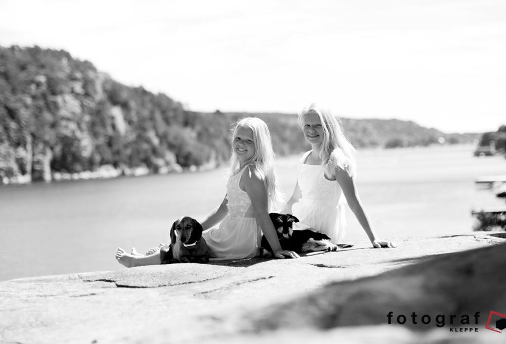 fotograf-kleppe-familie-fotografering-14