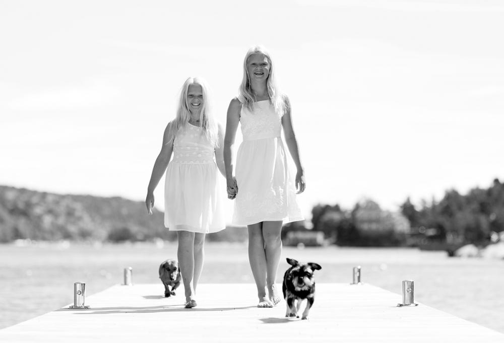 fotograf-kleppe-familie-fotografering-20
