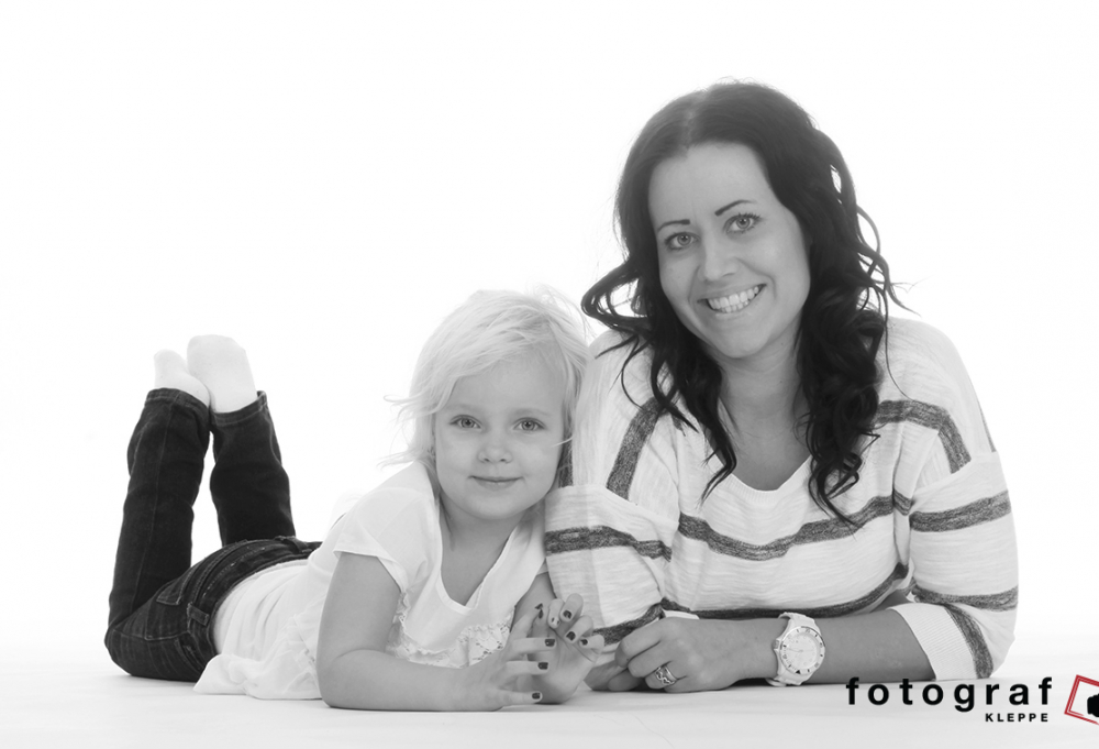 fotograf-kleppe-familie-fotografering-25