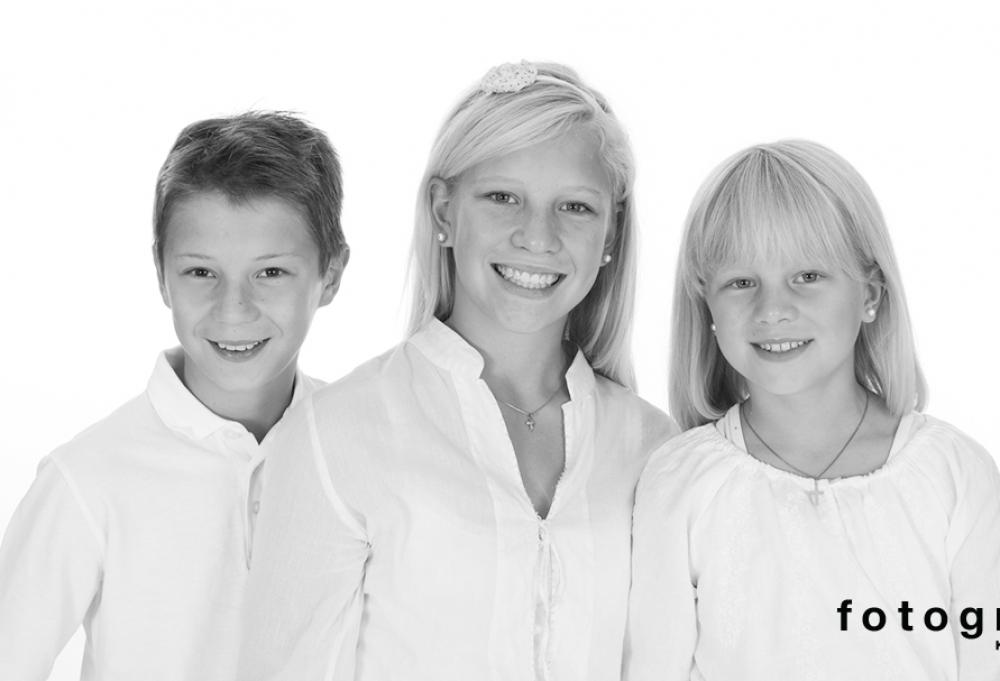 fotograf-kleppe-familie-fotografering-27