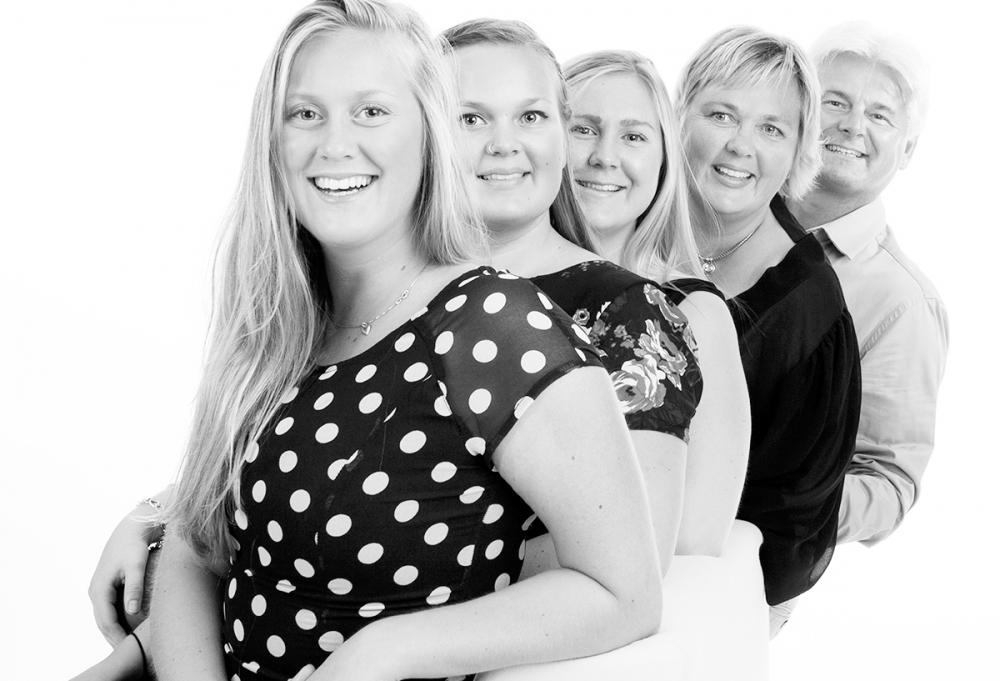fotograf-kleppe-familie-fotografering-3