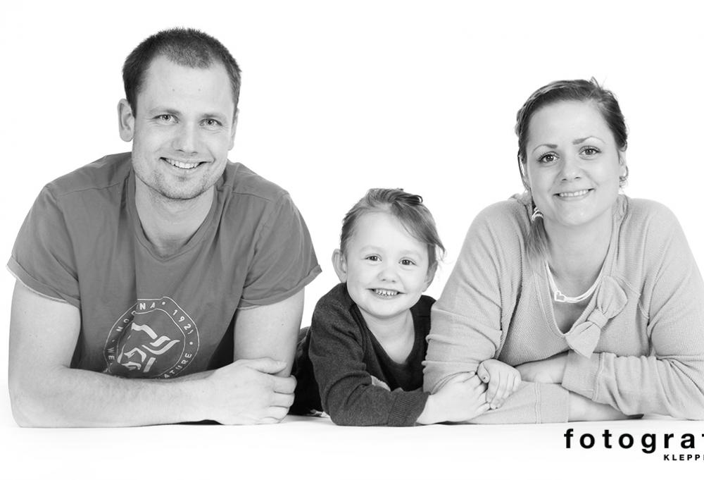 fotograf-kleppe-familie-fotografering-30