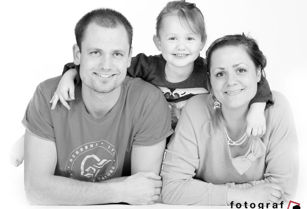 fotograf-kleppe-familie-fotografering-31