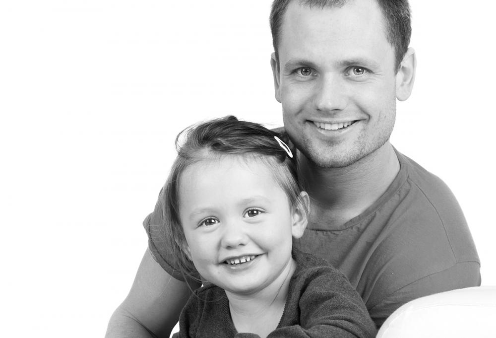 fotograf-kleppe-familie-fotografering-34