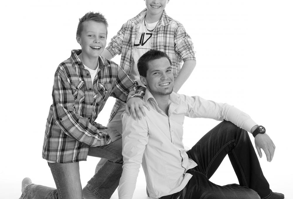 fotograf-kleppe-familie-fotografering-35
