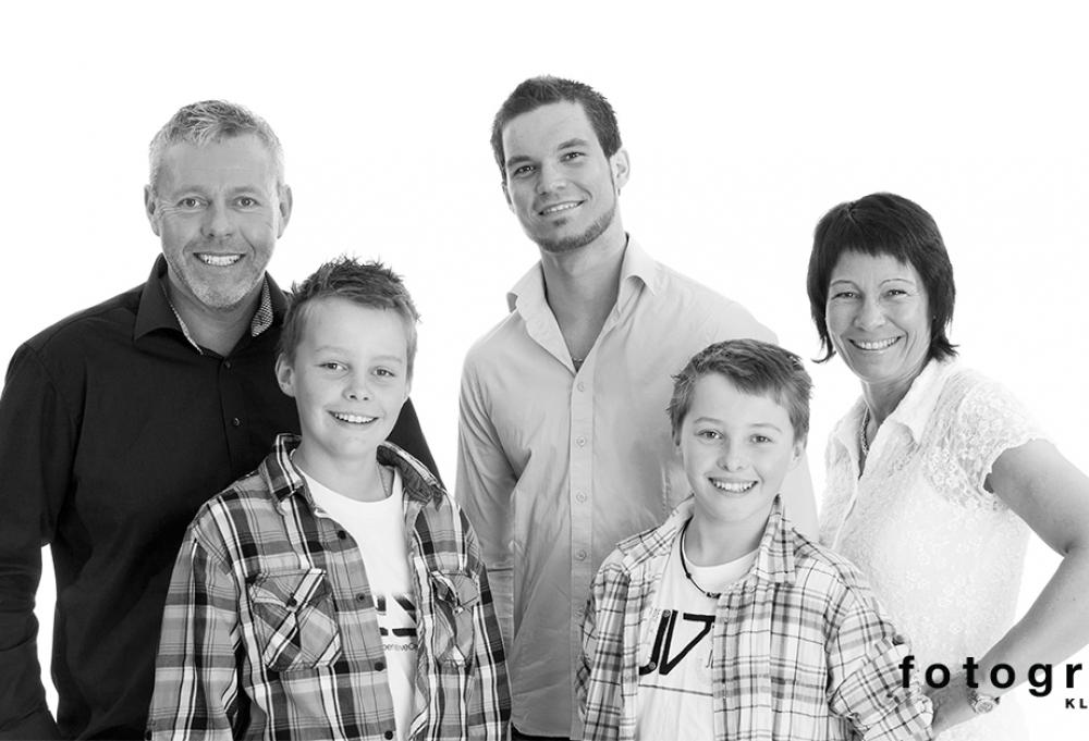fotograf-kleppe-familie-fotografering-38