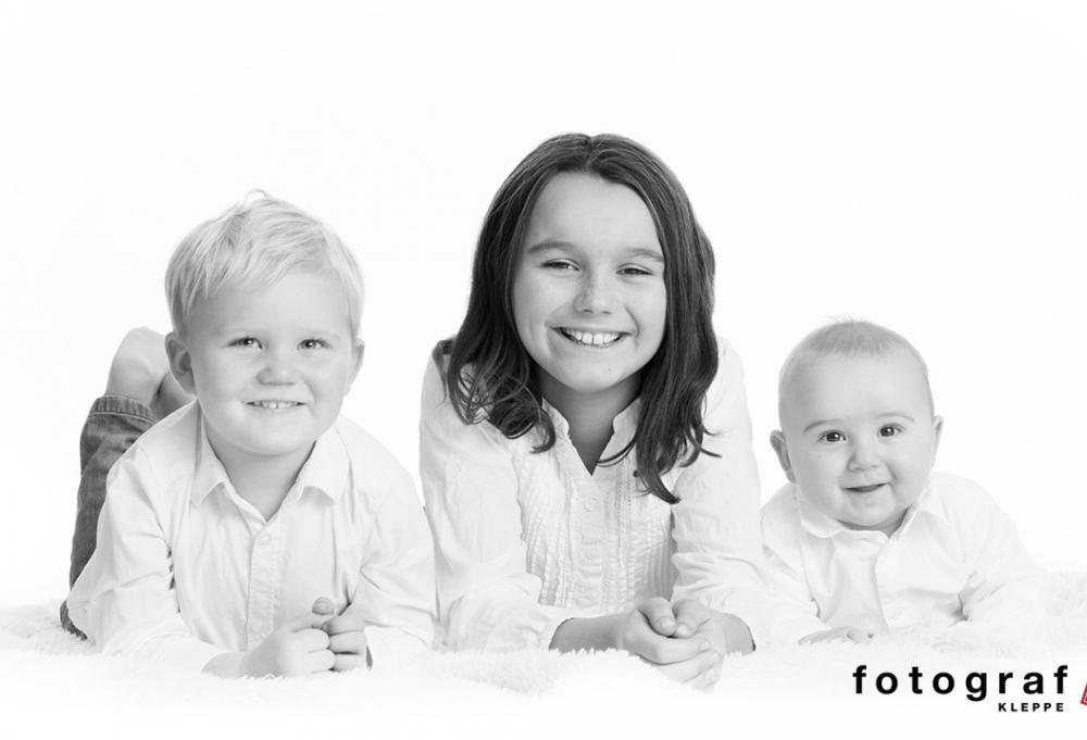fotograf-kleppe-familie-fotografering-39