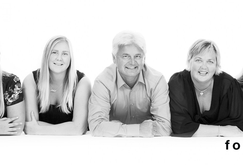 fotograf-kleppe-familie-fotografering-4
