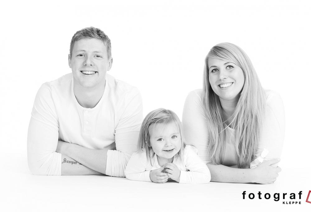 fotograf-kleppe-familie-fotografering-40