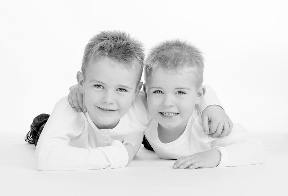 fotograf-kleppe-familie-fotografering-42