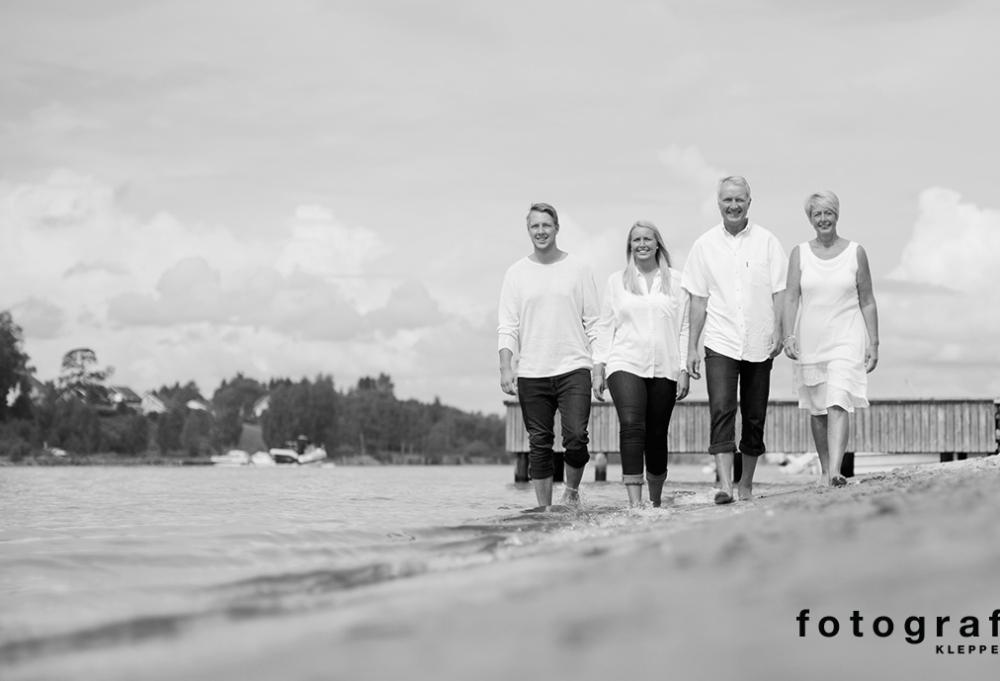 fotograf-kleppe-familie-fotografering-44