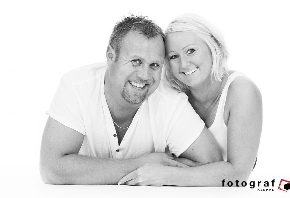 fotograf-kleppe-familie-fotografering-9