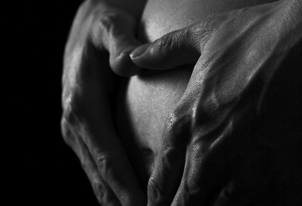 fotograf-kleppe-gravid-fotografering-6