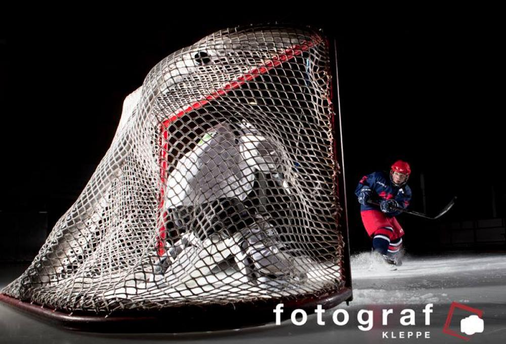 fotograf-kleppe-konfirmasjon-2