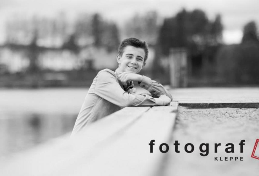 fotograf-kleppe-konfirmasjon-40