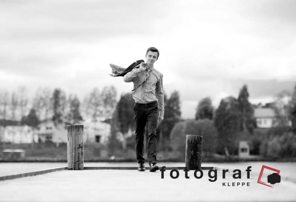 fotograf-kleppe-konfirmasjon-43