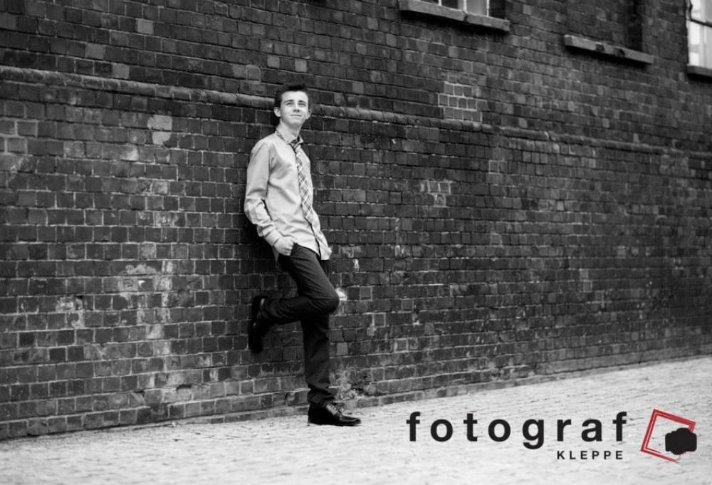 fotograf-kleppe-konfirmasjon-44