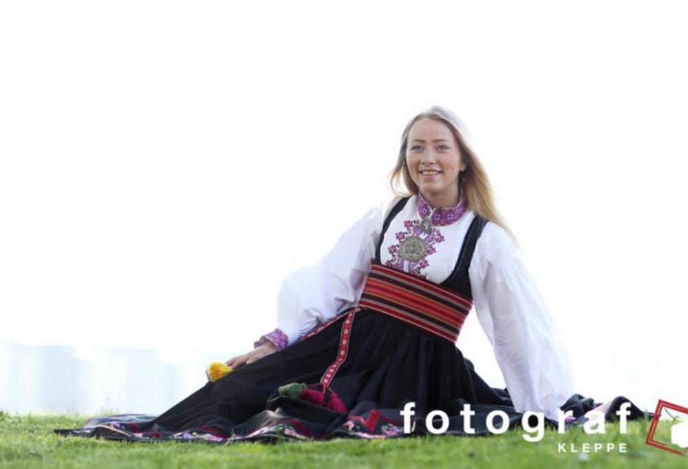 fotograf-kleppe-konfirmasjon-49