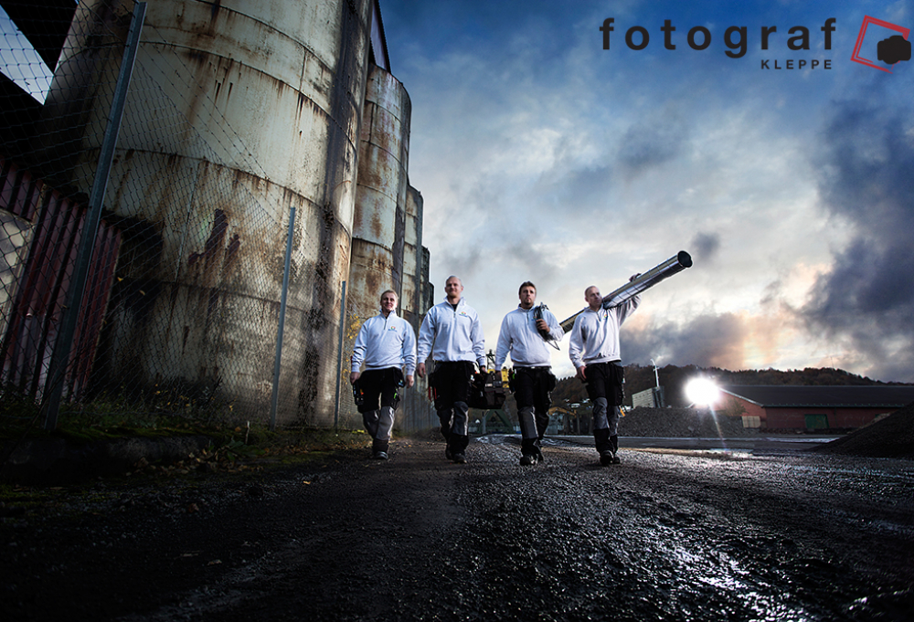 fotograf-kleppe-reklame-fotografering-34